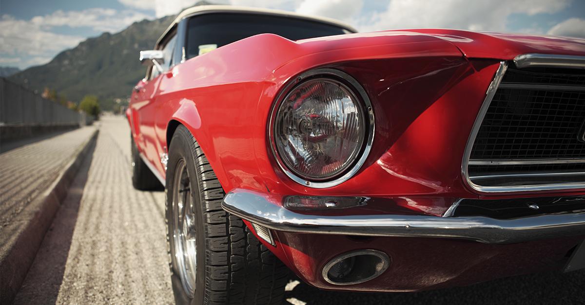 Clic Car Blog L