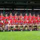 Previewing Cork's League Campaign