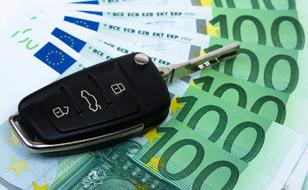 axa insurance insurers chill insurance ireland