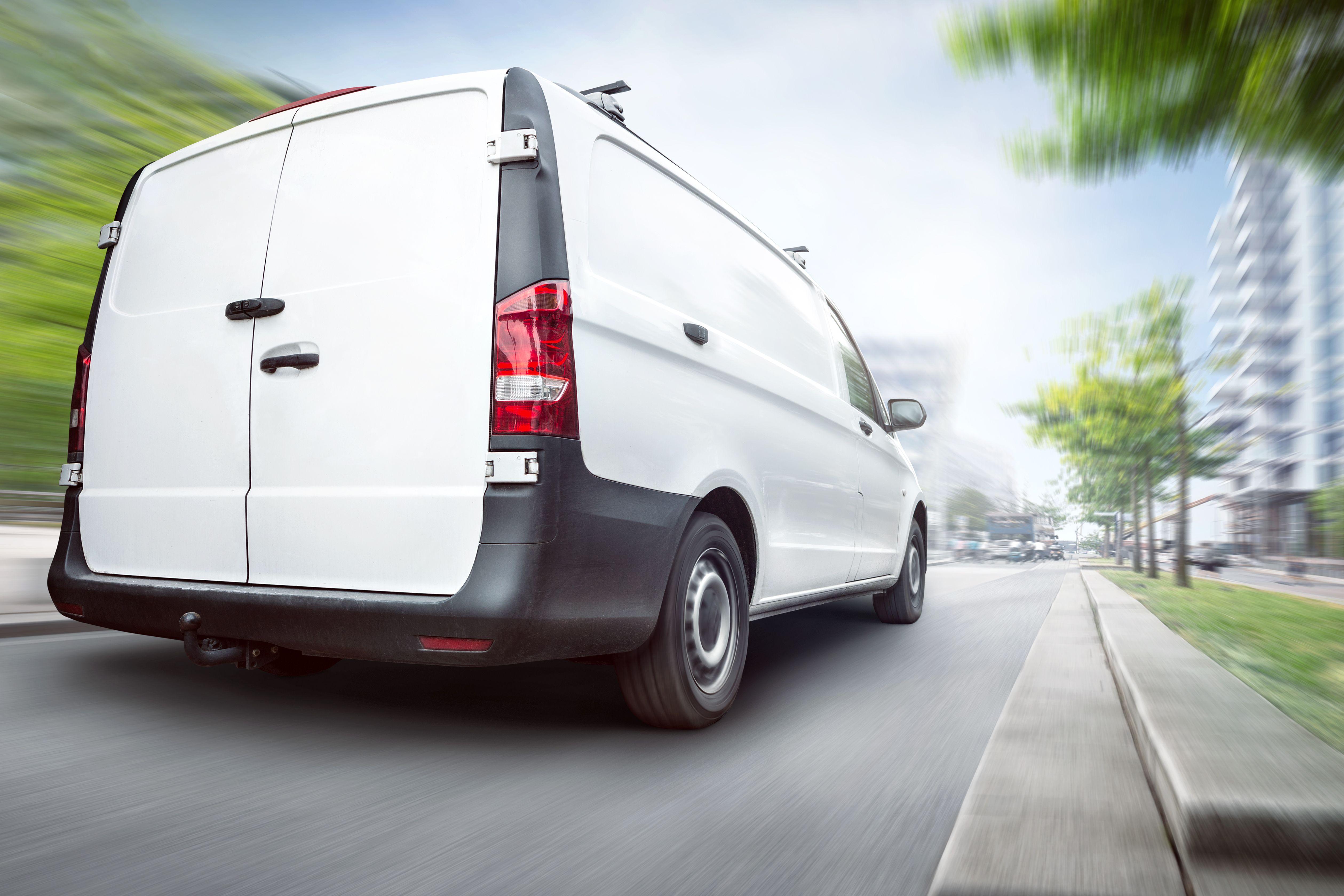 b8b43a8136 Top Selling Vans Of 2018